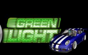 เกมสล็อตออนไลน์ Green Light